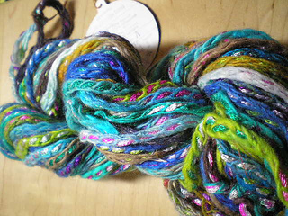 Noro_gemstones_small2