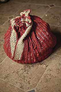 Kw_lace_beach_bag_small2