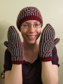 Hat_mittens_008_small2