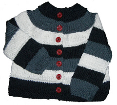 Toddlersweater_small