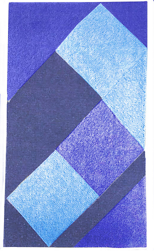Patchwork_blues_afghan_purples-and-blues_medium