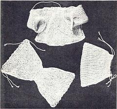 Baby-shirt_-jacket_-and-panties_small