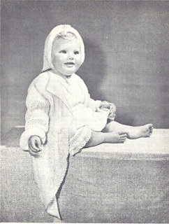 Numberknitting_baby_scribcoat_small2