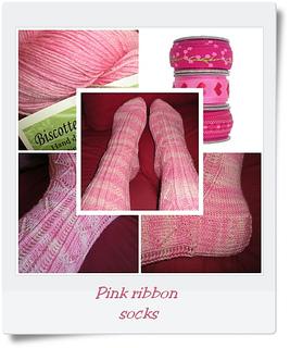 Pink_ribbon_socks_small2