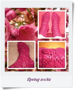 Spring_socks_small2