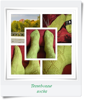 Terrebonne_socks_small2