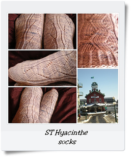 St_hyacinthe_socks_small2