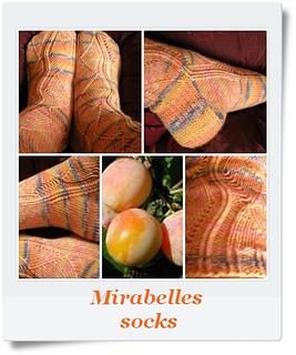 Mirabellessocks_small2