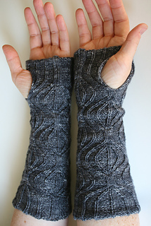 Wristwarmers_palm_small2