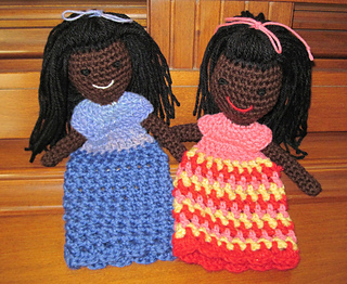 Sweet_sisters_small2