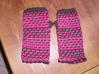 Nettischaf_brickmittens_small2
