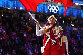 Kyrgyz_scarf_small2