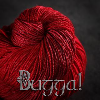 Bugga_with_name_small2
