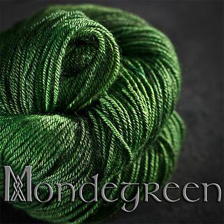 Mondegreen-web-size_small2