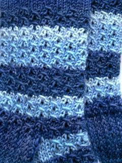 Perennial_socks_detail_small2