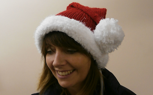 Santa_baby_hat_photo_medium