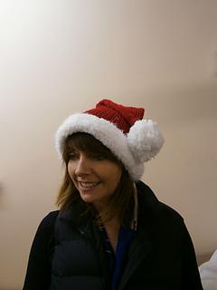 Santa_baby_hat_003_small2