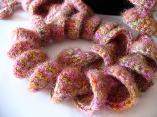 Spiral_scarf_3_small2
