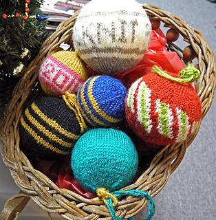 Ornament_8_small2
