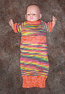 Ellies_snugglesack_for_baby_small2