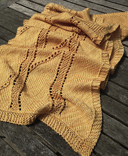 Kettle_yarn_co_pavilion_marigold_small2