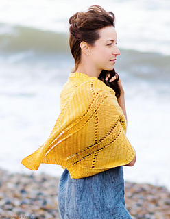 Pavilion_by_eastlondonknit__hand_knit_pattern_2_small2