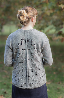 Angelus_novus_cardi_back_by_renee_callahan_small2