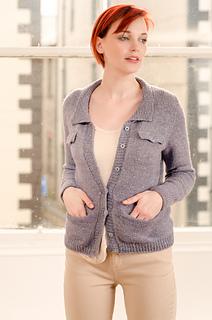Zen_variations_knitting_pattern_by_renee_callahan-30_small2