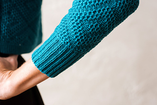 Machine_knitting_with_renee_callahan_on_craftsy__12_of_24__small2