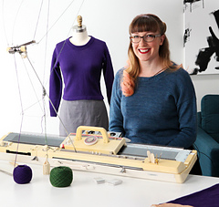 Machine_knitting_with_renee_callahan_on_craftsy__1_of_24__small