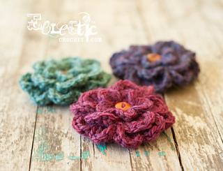 3flowers_dsc0426-rav_small2