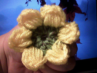 Crochet_flower_2_small2