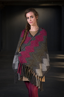 Wooltribe2_scarf_lowres-6_small2