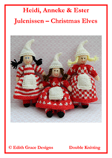 Heidi_anneke__ester_-_julenissen_-_christmas_elves_photo__2__small2