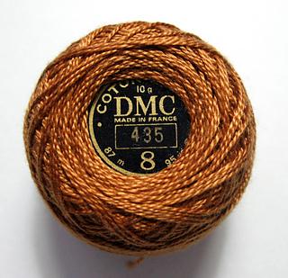 Dmc-435_small2