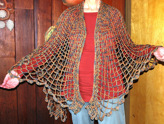 Shawl_front_small2