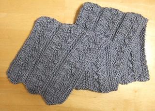 Pleatedscarf_small2