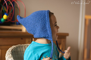 Pixie_hat__01_small2