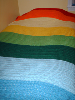 Crochet_rainbow_blanket_nov_2011_small2
