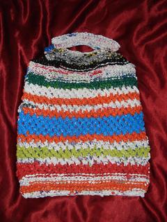 Knitting002-1_small2