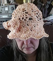 Sun_hat_small