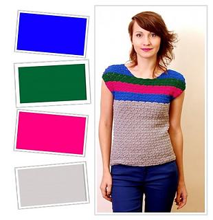Stripetop_color_small2
