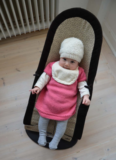 Iris_hat_small2