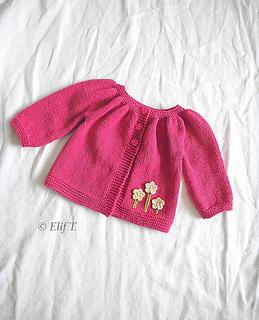 Babykina1_small2