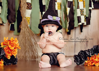 Witchhat1web_small2