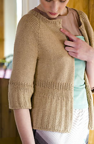 Diminishing-rib-cardigan-4_medium