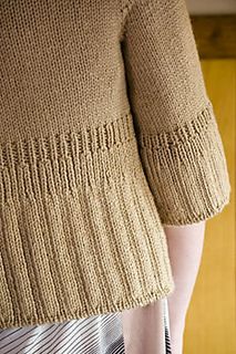 Diminishing-rib-cardigan-6_small2