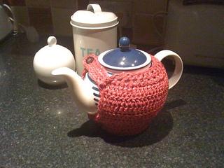 Tea_small2