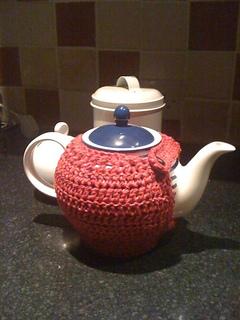 Tea2_small2