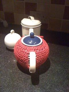 Tea3_small2